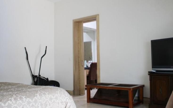 Foto de casa en venta en  98, villa toscana, saltillo, coahuila de zaragoza, 883773 No. 27