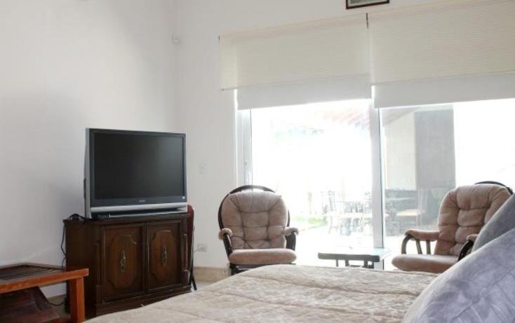Foto de casa en venta en  98, villa toscana, saltillo, coahuila de zaragoza, 883773 No. 29