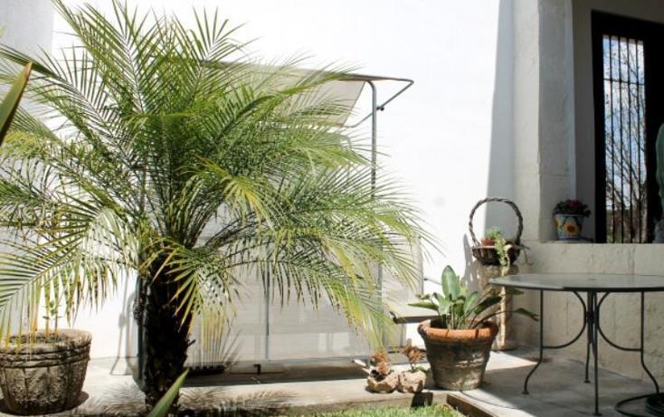 Foto de casa en venta en  98, villa toscana, saltillo, coahuila de zaragoza, 883773 No. 35