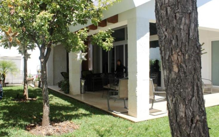 Foto de casa en venta en  98, villa toscana, saltillo, coahuila de zaragoza, 883773 No. 38