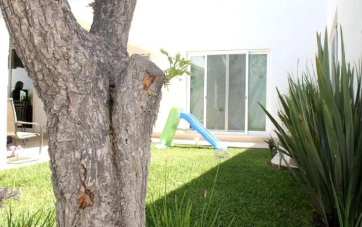Foto de casa en venta en  98, villa toscana, saltillo, coahuila de zaragoza, 883773 No. 39