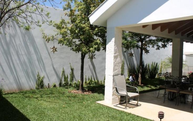 Foto de casa en venta en  98, villa toscana, saltillo, coahuila de zaragoza, 883773 No. 41