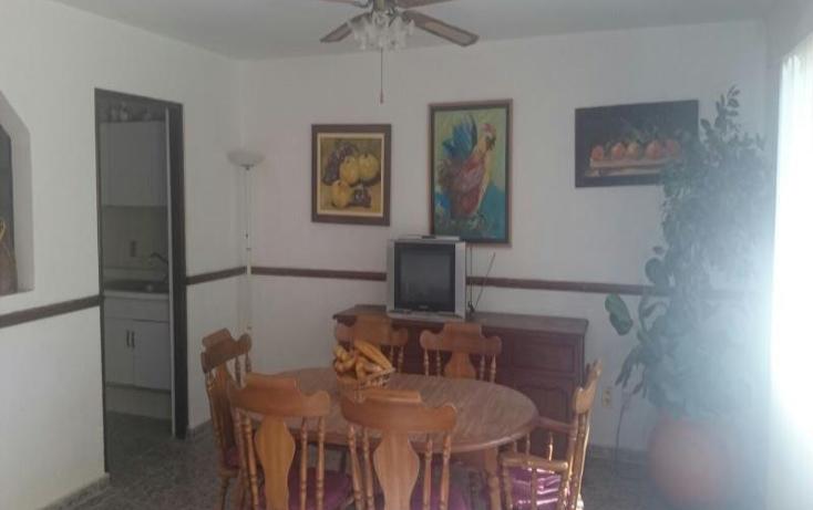 Foto de departamento en venta en  983, 5a. gaviotas, mazatlán, sinaloa, 1611070 No. 02