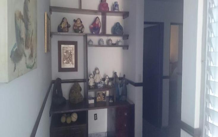 Foto de departamento en venta en  983, 5a. gaviotas, mazatlán, sinaloa, 1611070 No. 09