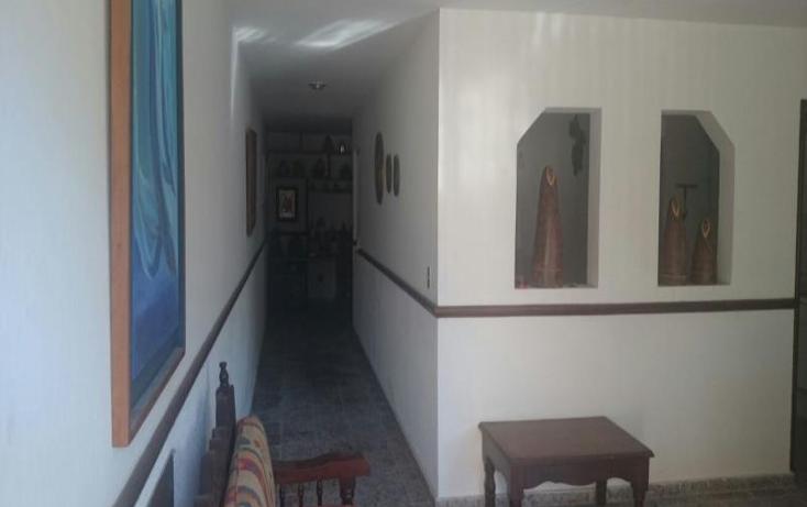 Foto de departamento en venta en  983, 5a. gaviotas, mazatlán, sinaloa, 1611070 No. 10