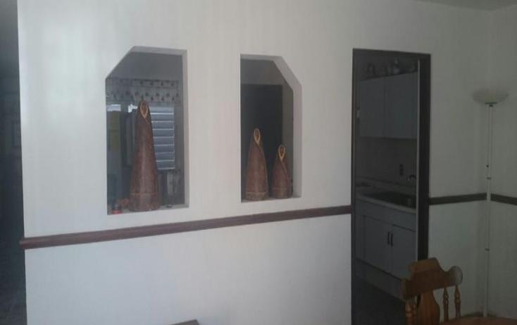 Foto de departamento en venta en  983, 5a. gaviotas, mazatlán, sinaloa, 1611070 No. 11