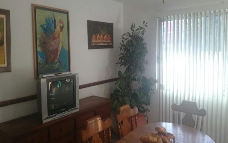 Foto de departamento en venta en  983, 5a. gaviotas, mazatlán, sinaloa, 1611070 No. 12