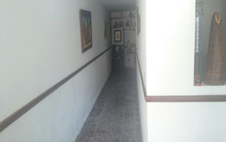 Foto de departamento en venta en  983, 5a. gaviotas, mazatlán, sinaloa, 1611070 No. 18