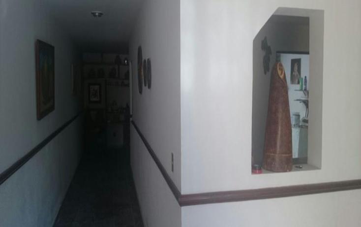 Foto de departamento en venta en  983, 5a. gaviotas, mazatlán, sinaloa, 1611070 No. 19