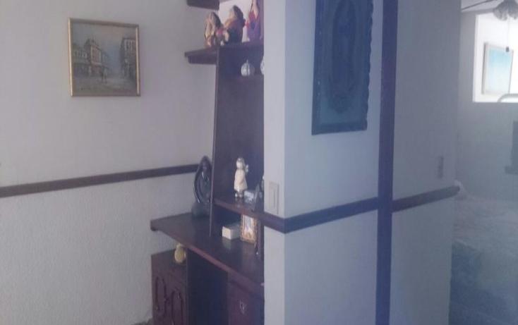 Foto de departamento en venta en  983, 5a. gaviotas, mazatlán, sinaloa, 1611070 No. 20