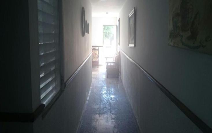 Foto de departamento en venta en  983, 5a. gaviotas, mazatlán, sinaloa, 1611070 No. 21