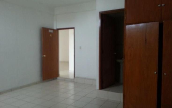 Foto de local en renta en  983, centro, mazatl?n, sinaloa, 1013197 No. 18