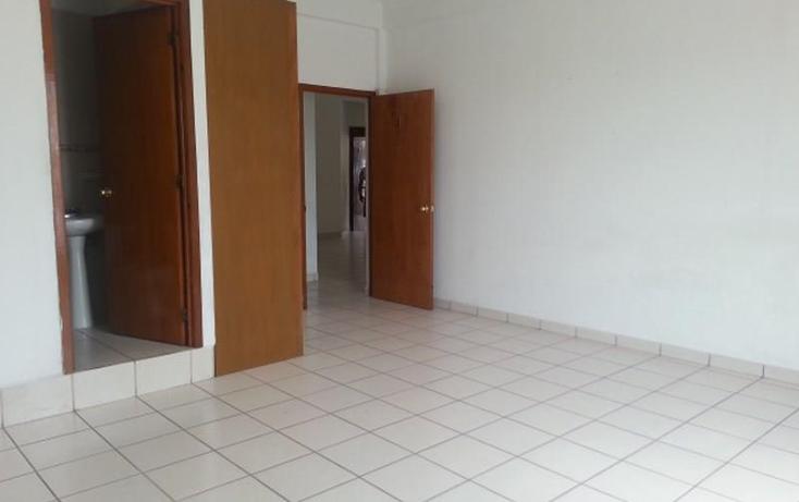 Foto de local en renta en  983, centro, mazatl?n, sinaloa, 1013197 No. 22