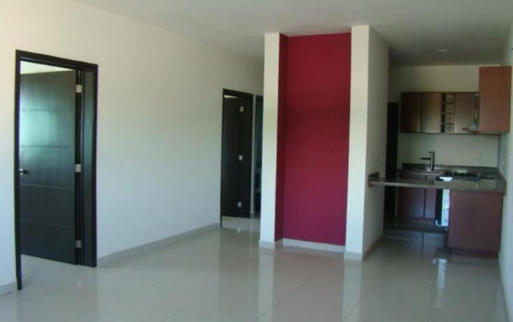 Foto de casa en venta en  983, centro, mazatlán, sinaloa, 1584912 No. 01