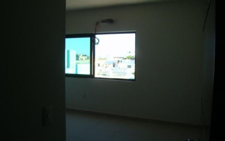 Foto de casa en venta en  983, centro, mazatlán, sinaloa, 1584912 No. 03