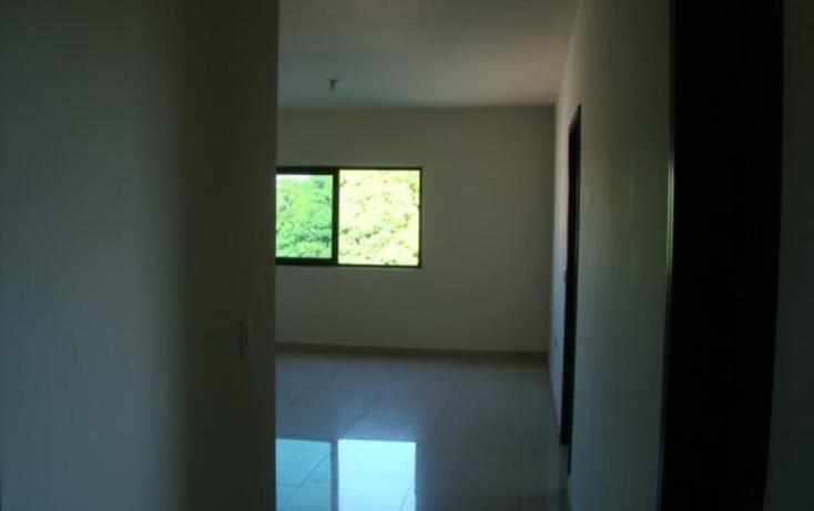 Foto de casa en venta en  983, centro, mazatlán, sinaloa, 1584912 No. 04