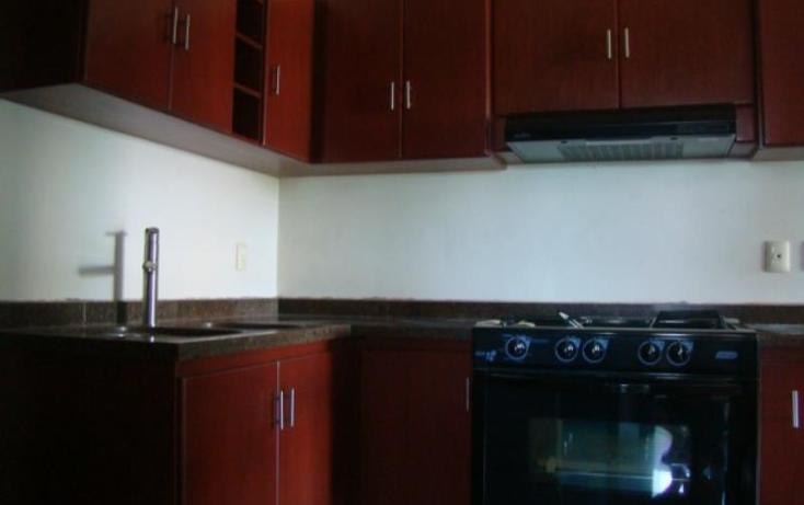 Foto de casa en venta en  983, centro, mazatlán, sinaloa, 1584912 No. 05