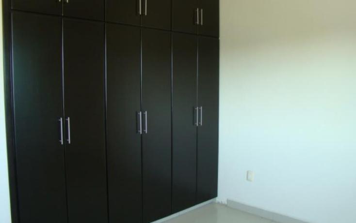 Foto de casa en venta en  983, centro, mazatlán, sinaloa, 1584912 No. 07