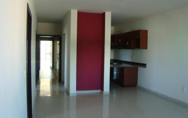 Foto de casa en venta en  983, centro, mazatlán, sinaloa, 1584912 No. 14