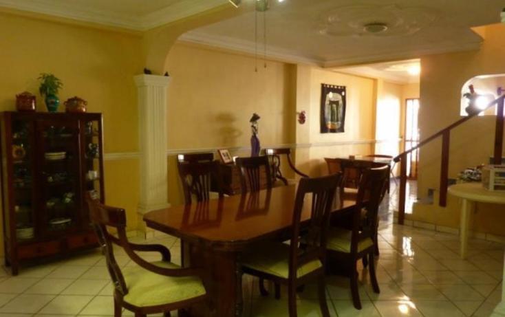 Foto de casa en venta en  983, centro, mazatlán, sinaloa, 1584914 No. 03
