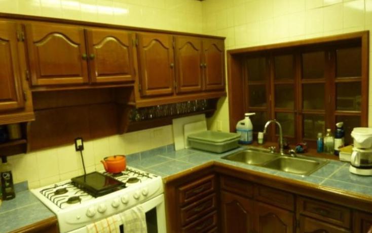 Foto de casa en venta en  983, centro, mazatlán, sinaloa, 1584914 No. 04