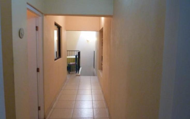 Foto de casa en venta en  983, centro, mazatlán, sinaloa, 1584914 No. 07