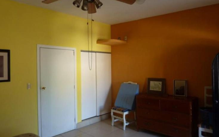Foto de casa en venta en  983, centro, mazatlán, sinaloa, 1584914 No. 24