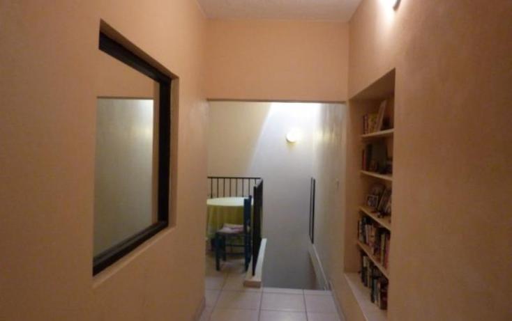 Foto de casa en venta en  983, centro, mazatlán, sinaloa, 1584914 No. 27