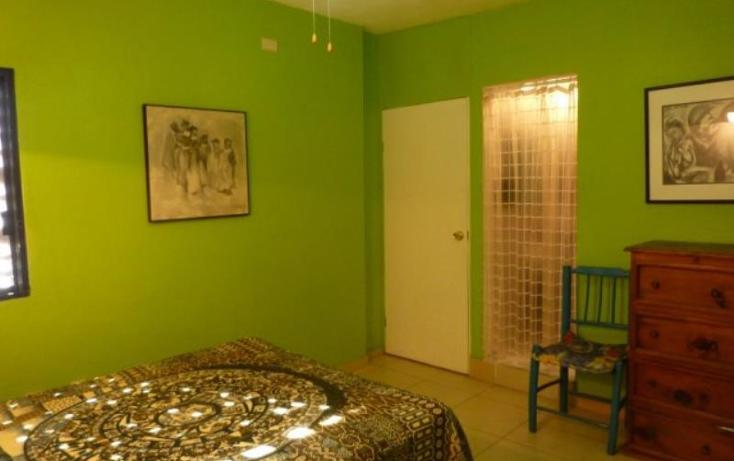 Foto de casa en venta en  983, centro, mazatlán, sinaloa, 1584914 No. 28
