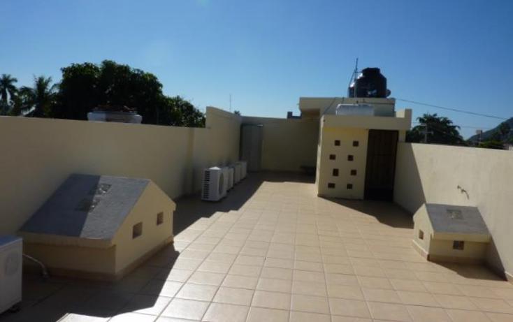 Foto de casa en venta en  983, centro, mazatlán, sinaloa, 1584914 No. 31