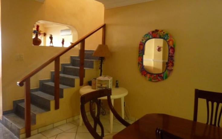 Foto de casa en venta en  983, centro, mazatlán, sinaloa, 1584914 No. 41