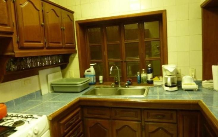 Foto de casa en venta en  983, centro, mazatlán, sinaloa, 1584914 No. 44