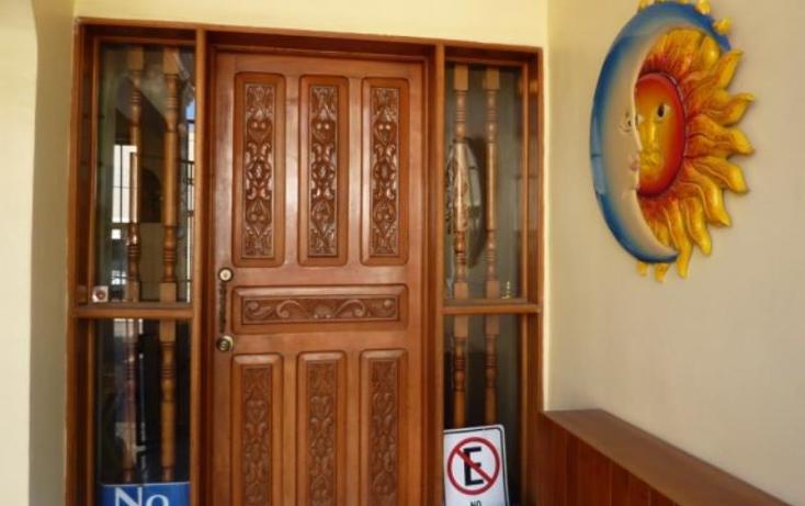 Foto de casa en venta en  983, centro, mazatlán, sinaloa, 1584914 No. 47