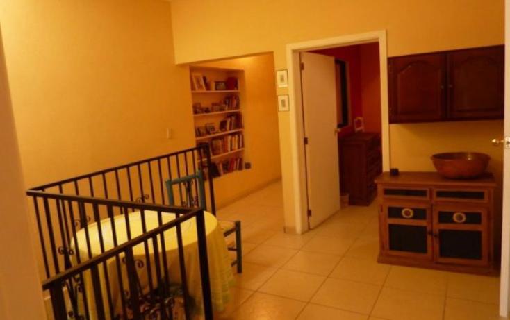 Foto de casa en venta en  983, centro, mazatlán, sinaloa, 1584914 No. 51