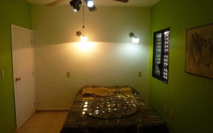 Foto de casa en venta en  983, centro, mazatlán, sinaloa, 1584914 No. 52