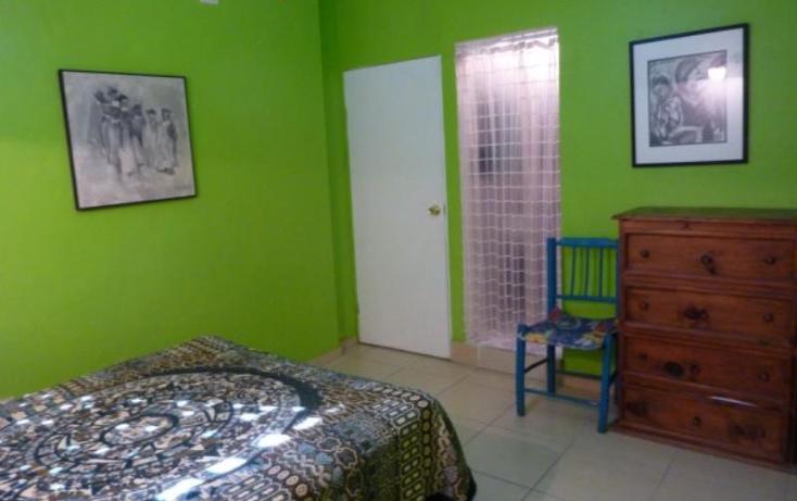 Foto de casa en venta en  983, centro, mazatlán, sinaloa, 1584914 No. 53