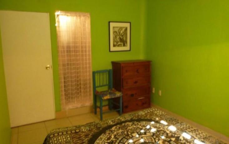 Foto de casa en venta en  983, centro, mazatlán, sinaloa, 1584914 No. 54