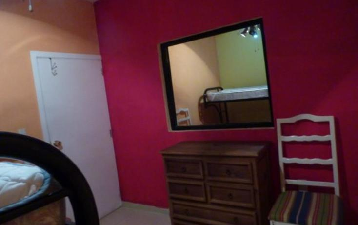 Foto de casa en venta en  983, centro, mazatlán, sinaloa, 1584914 No. 55