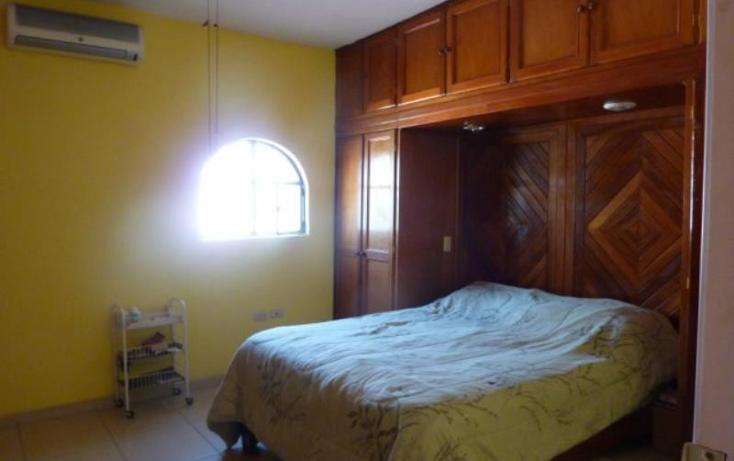 Foto de casa en venta en  983, centro, mazatlán, sinaloa, 1584914 No. 56
