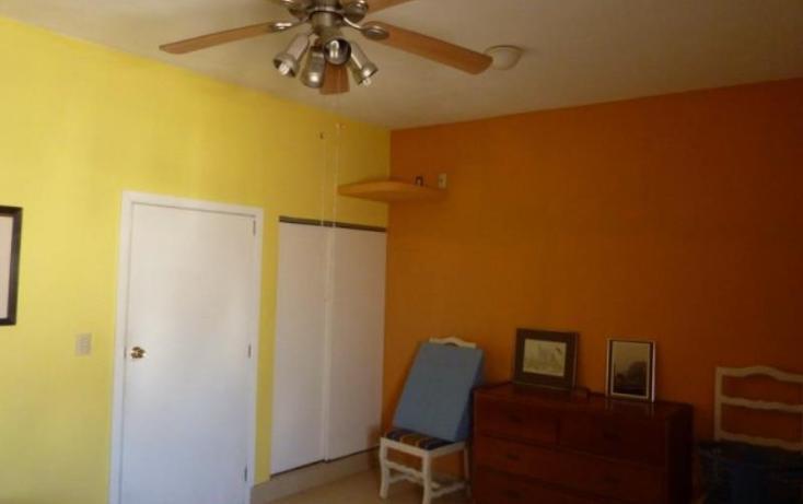 Foto de casa en venta en  983, centro, mazatlán, sinaloa, 1584914 No. 57