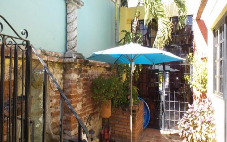 Foto de casa en venta en  983, centro, mazatlán, sinaloa, 1611012 No. 07