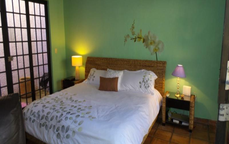 Foto de casa en venta en  983, centro, mazatlán, sinaloa, 1611012 No. 08