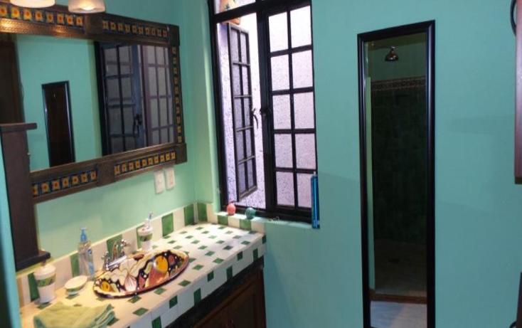 Foto de casa en venta en  983, centro, mazatlán, sinaloa, 1611012 No. 09