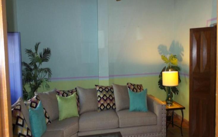 Foto de casa en venta en  983, centro, mazatlán, sinaloa, 1611012 No. 10