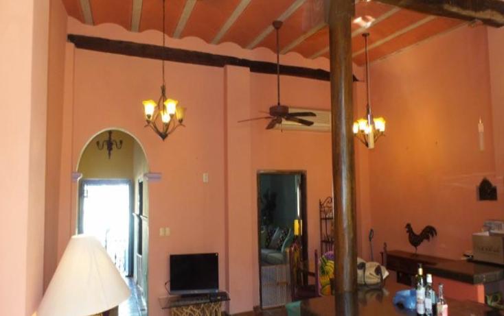Foto de casa en venta en  983, centro, mazatlán, sinaloa, 1611012 No. 13