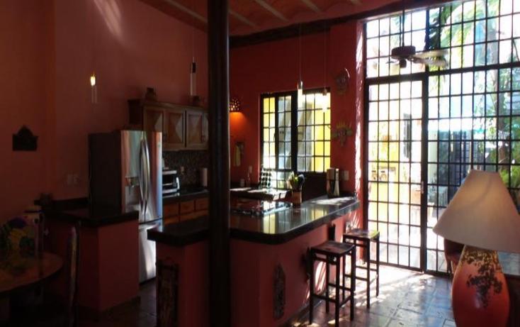 Foto de casa en venta en  983, centro, mazatlán, sinaloa, 1611012 No. 14