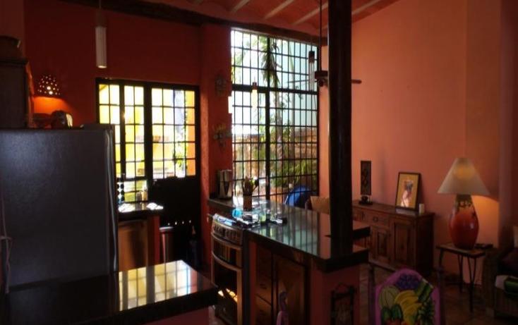 Foto de casa en venta en  983, centro, mazatlán, sinaloa, 1611012 No. 15