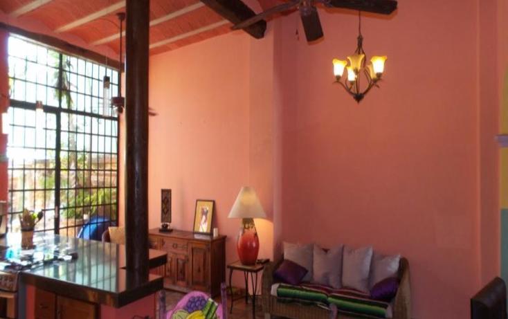 Foto de casa en venta en  983, centro, mazatlán, sinaloa, 1611012 No. 16
