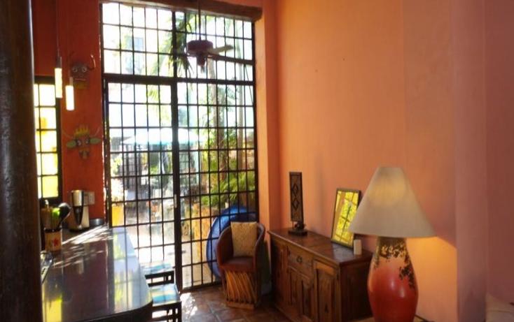 Foto de casa en venta en  983, centro, mazatlán, sinaloa, 1611012 No. 17