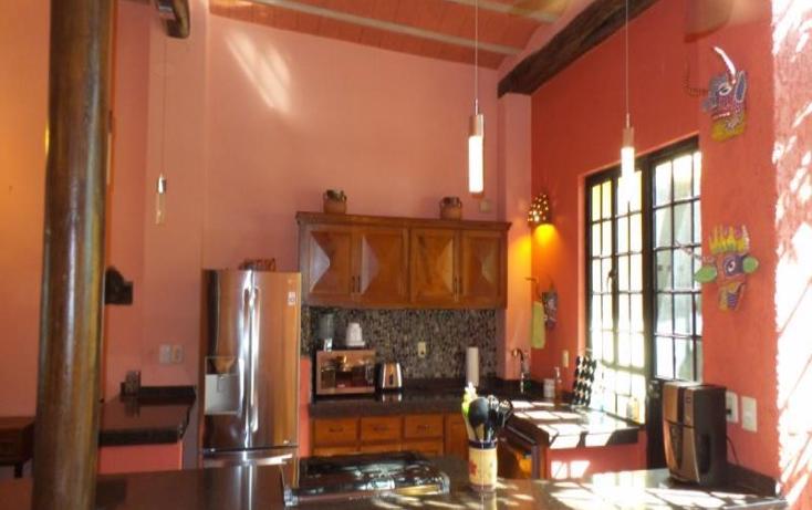 Foto de casa en venta en  983, centro, mazatlán, sinaloa, 1611012 No. 18